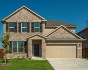 11920 Toppell Trail, Fort Worth image