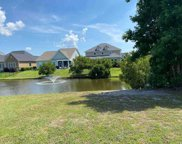 5138 Middleton View Dr., Myrtle Beach image