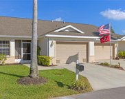 3008 Fiddlers Bend, Palmetto image