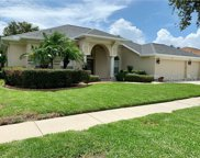 1114 Sweet Breeze Drive, Valrico image