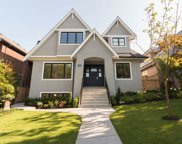 3528 W 27th Avenue, Vancouver image