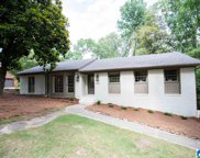 3741 Forest Run Road, Mountain Brook image