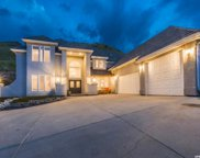 15024 S Rose Creek Ln, Herriman image