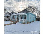1403 7th Avenue, Greeley image
