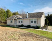 1091 Log Lick Road, Winchester image