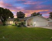 6405 Brooklawn, Bakersfield image