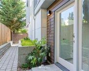 152 21st Avenue E Unit #F, Seattle image