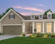 6561 Anterselva Dr., Myrtle Beach image