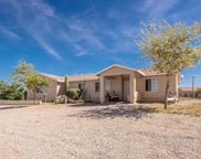 7648 Sky View Dr, Lake Havasu City image