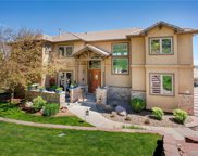 16434 Willow Wood Court, Morrison image