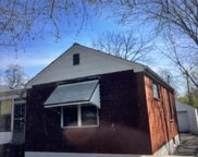 11814 Bellefontaine, St Louis image