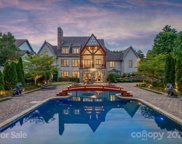 19219 W Youngblood  Road, Charlotte image