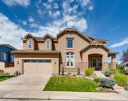 3799 Fairbrook Point, Highlands Ranch image