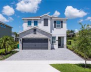 7494 Marker Ave, Kissimmee image