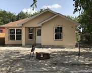 1707 W Mayfield Blvd, San Antonio image