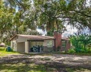 4111 E Knights Griffin Road, Plant City image