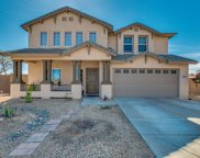 16759 W Mesquite Drive, Goodyear image