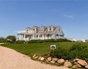 1738 Corn Neck  Road, Block Island image