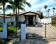 1206   S Shelton Street, Santa Ana image
