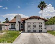 7409 Lattimore Drive, Las Vegas image