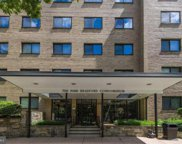 8601 Manchester   Road Unit #520, Silver Spring image