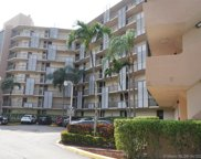 3101 N Country Club Dr Unit #106, Aventura image