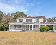 5925 Highland Rd, Baton Rouge image