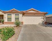 41328 W Pryor Lane, Maricopa image