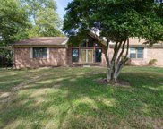 1222 Maple Grove Road, Boonville image