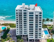 3015 S Ocean Boulevard Unit #1102, Highland Beach image