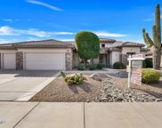 15887 W Clear Canyon Drive, Surprise image