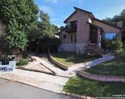 1914 Pebble Beach Rd, Lakehills image