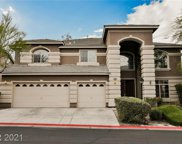 8808 Glenistar Gate Avenue, Las Vegas image