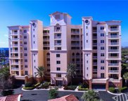 263 Minorca Beach Way Unit 803, New Smyrna Beach image