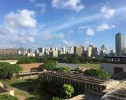 583 Kamoku Street Unit DH705, Honolulu image