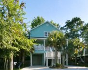 27204 Magnolia Drive, Orange Beach image