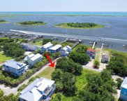 1420 Marsh Cove Lane, Wilmington image