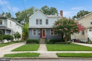 1808 S Park Ave  Avenue, Haddon Heights image