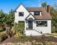 7033 5th Avenue NW, Seattle image