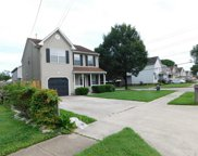 7600 Evelyn T Butts Avenue, East Norfolk image