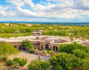 4615 N Placita Roca Blanca, Tucson image