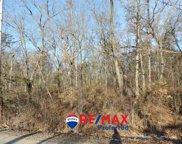 N4699 St Lawrence Bluff Rd, Dekorra image