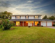 7209 Crown Point Road, Oklahoma City image