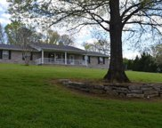 163 Bethel Rd, Clinton image