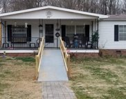 173 Grinstead hill, Chilhowie image