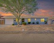 1734 W Brown Street, Phoenix image
