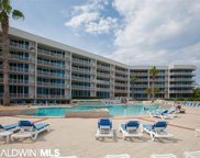 27800 Canal Road Unit 403, Orange Beach image