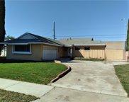 1315   E Rosewood Avenue, Anaheim image
