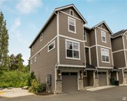 16212 48th Ave W Unit 10, Edmonds image