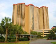 8500 Margate Circle Unit 808, Myrtle Beach image